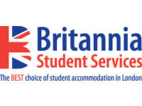 Earn extra money by renting your spare room to international students