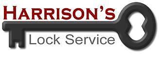 Harrison s Lock Service