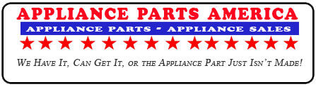 Appliance Parts America