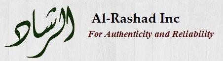 Al-RashadInc