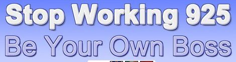 Best Work From Home Flexible Home Based Jobs Full Time Part Time Work Admin Online Research