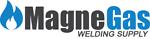 magnegasweldingsupply