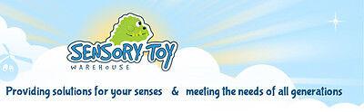 Sensory Toy Warehouse