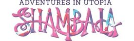 2 x shambala festival tickets with campervan pass
