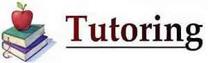 ARE YOU LOOKING FOR A QUALIFIED TUTOR/ESL/TOEFL/IELTS TEACHER?