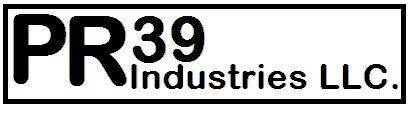 PR39 Industries LLC