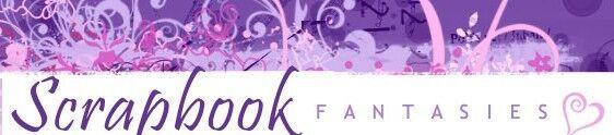 Scrapbook Fantasies