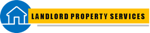 LANDLORD PROPERTY SERVICES - Property Maintenance; Handyman Epping Whittlesea Area Preview