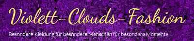 Violett-Clouds-S-Extravagant