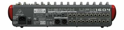 ufx for sale  Shipping to United States