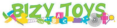 bizy_toys