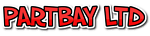 partbay1td