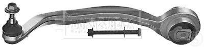 Borg & Beck Track Control Arm Suspension BCA5830 - GENUINE - 5 YEAR WARRANTY