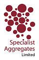 Specialist Aggregates