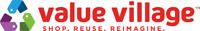 Management Jobs Now In Stock - Join the Value Village Team Today