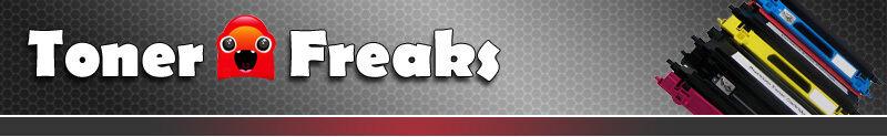 TonerFreaks
