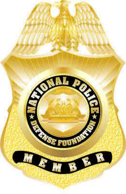 National Police Defense Foundation