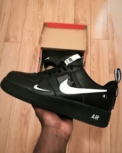Nike Airforce 1 low utility