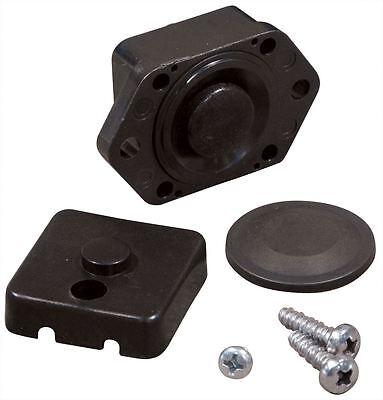 Pressure Switch Assembly 5157202 60 Psi Fimco 12v Diaphragm Pumps