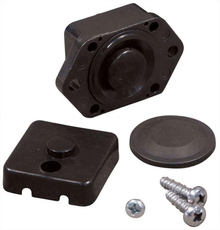 Pressure Switch Assembly 5157202, 60 PSI Fimco 12V Diaphragm Pumps