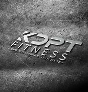 KDPT Fitness Laverton Wyndham Area Preview