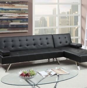 6 month old fairmont couch sectional sofa