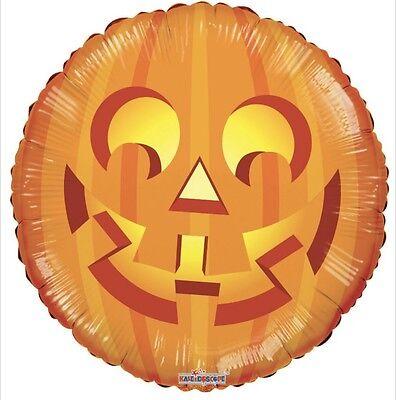 Pumpkin 18