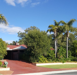 5x3 House for Sale (Inc 1x1 Granny Flat) Wanneroo Wanneroo Area Preview