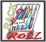Rack n Roll