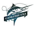 GameFishUSA