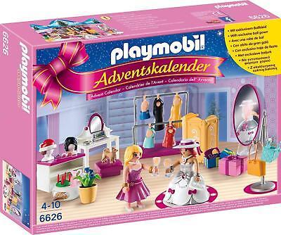 playmobil® 6626 Advent Calendar