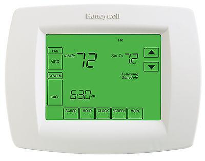 ~~Honeywell~~VisionPro 8000~~TH8320U1008~~Thermostat~~NEW~~