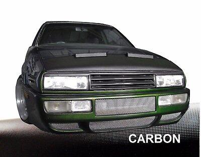 EBC Blackstuff Bremsbeläge Hinterachse DP680 für VW Corrado