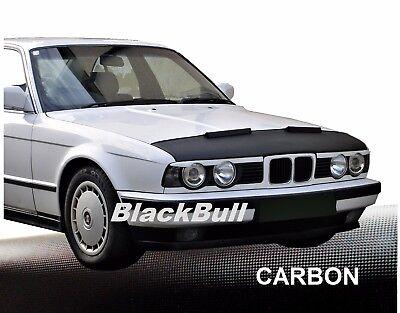 carbonteile g nstig kaufen f r ihren bmw e34. Black Bedroom Furniture Sets. Home Design Ideas