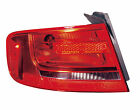 Tail Lights for Audi A5