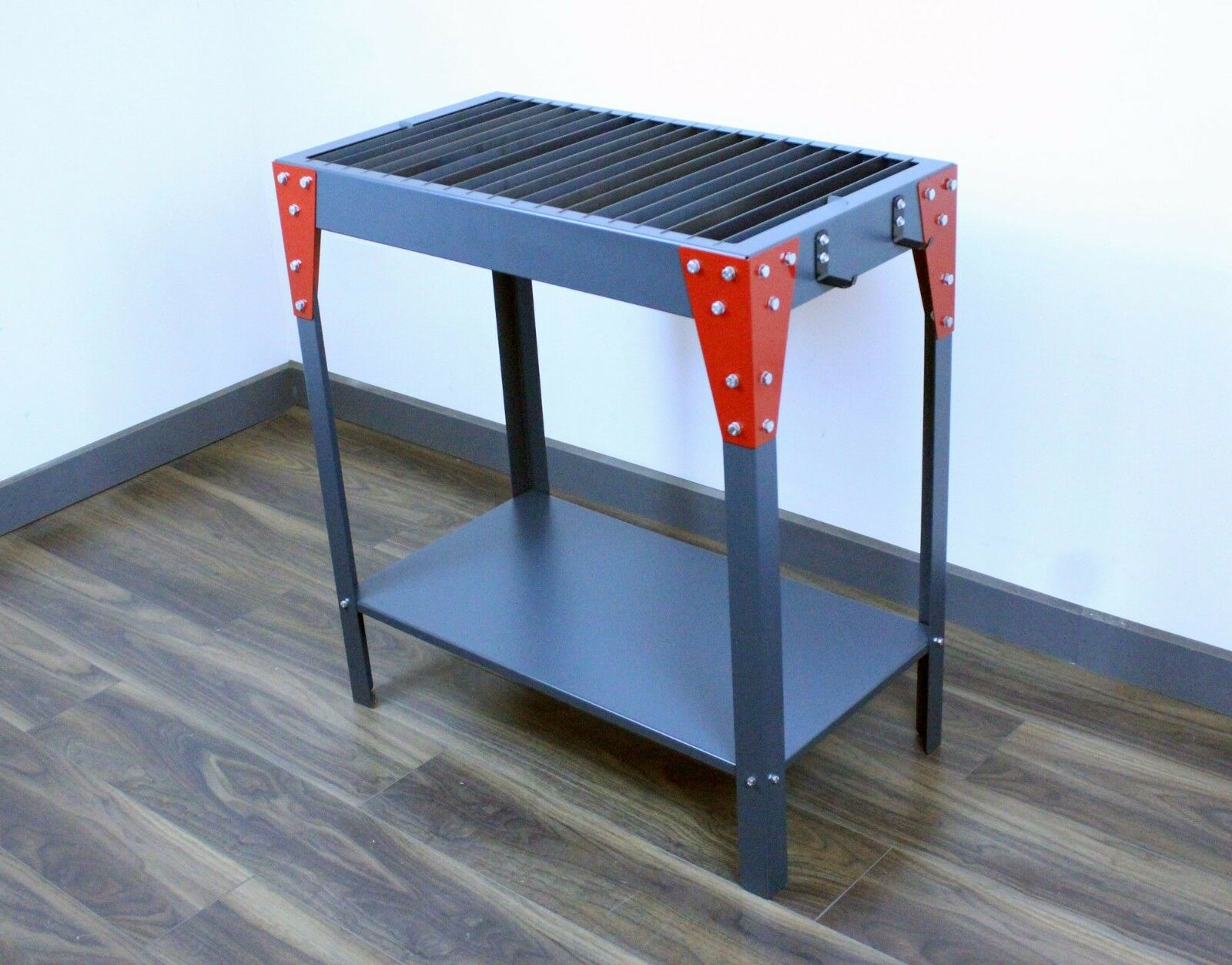 Handheld Plasma Cutter Cutting Table Workbench Not Hypertherm Cnc In Addition Consumables On Diy Schematic A Uniquely Designed Manual Has Been And Manufactured The United Kingdom