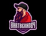 bartbernd84