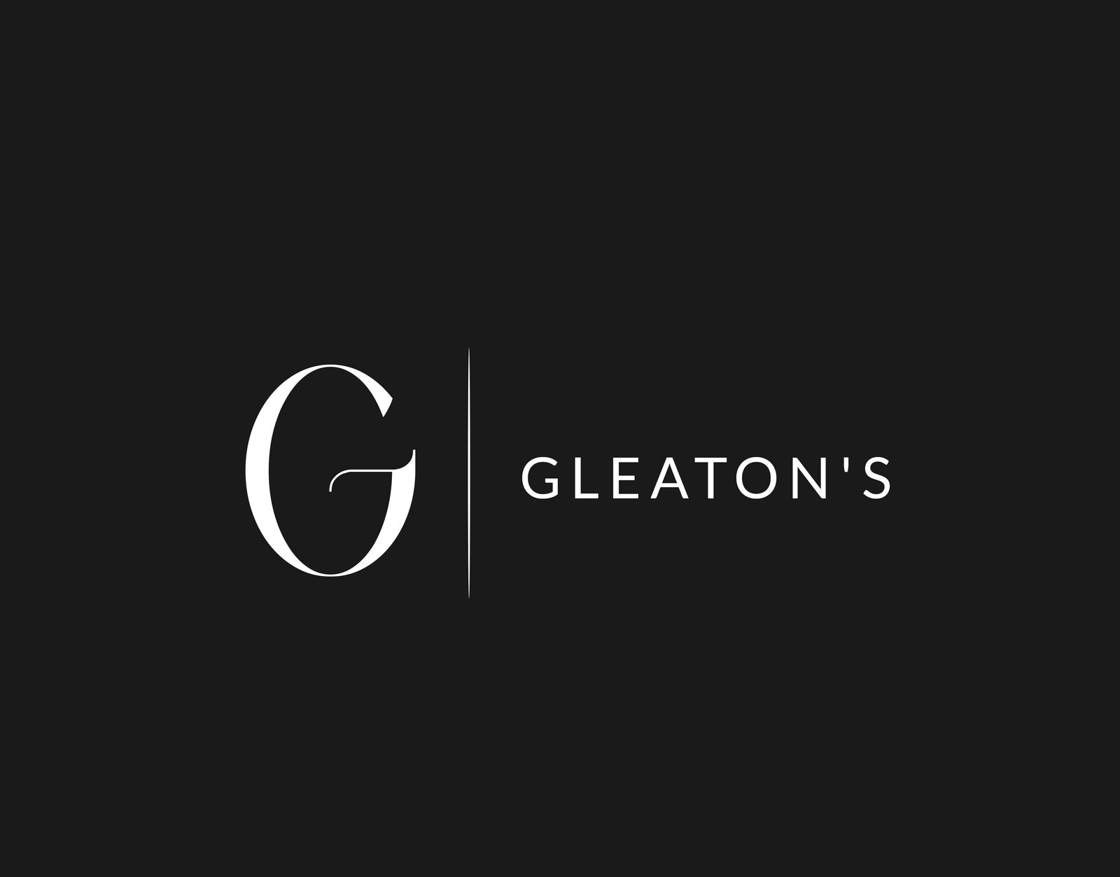 Gleaton s