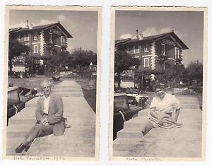 VERA-FOTO-DI-ISOLA-DEI-PESCATORI-STRESA-LAGO-MAGGIORE-1954-13-72