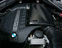 BMW MOTOR ENGINE BENZIN N20B20A ÜBERHOLUNG REPARATUR ABHOLUNG Nordrhein-Westfalen - Leopoldshöhe Vorschau