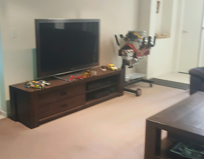 Flatmate wanted Pacific pines $170