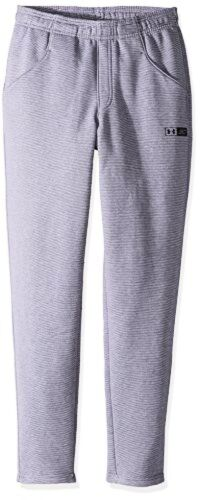 Under Armour Childrens Sc30 Mvp Pant Trousers