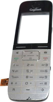 Siemens Gigaset SL78 Front Cover Tastatur für Gigaset SL78H SL780 SL785H