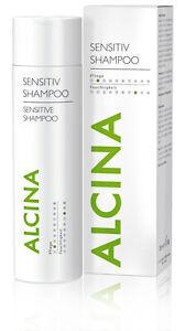 Alcina-eticheculturalmente-SHAMPOO-250ml