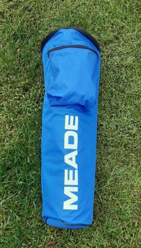 Meade Tripod Carry Bag, ETX 80AT
