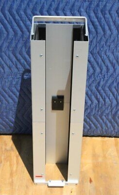 Perkin Elmer Wallac Victor Light Counter X Microplate Double Unload Stack Tower