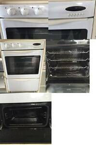 Kitchen Renovation Sale Northmead Parramatta Area Preview