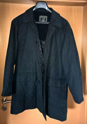 B.S.M. The Sportswear Company sehr schöne Jacke Herren, Gr. 50 gebraucht kaufen  Hüffenhardt