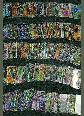 Pokemon TCG: 20 Cards ALL Rare/Holo/Ultra Rare/Mega/Ex/Full Art NO JUNK lot #79