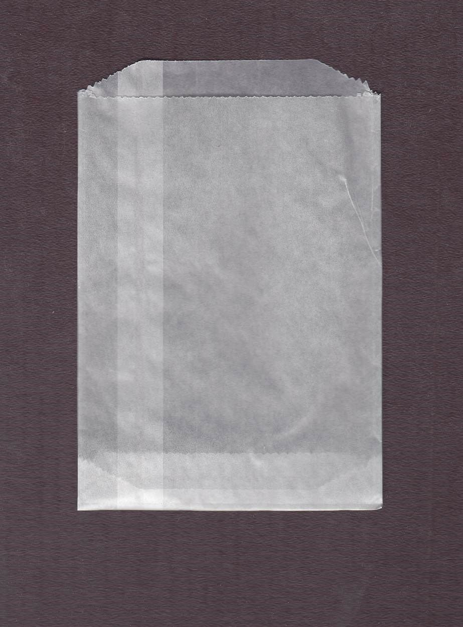 Details About Small Glassine Bags 2 5 3 8 X 7 1 Pack Of 100 Stamp Coupon Wax Paper Holders